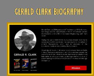 GeraldClark77.com